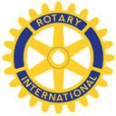Rotary-favicon